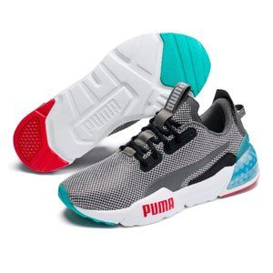 Puma CELL Phase Men's Training Shoes Size 9
